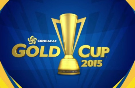 2015-gold-cup-610x400