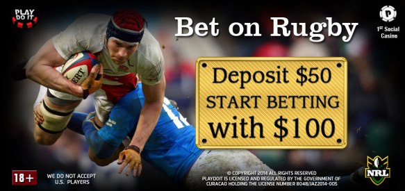 free online sports betting