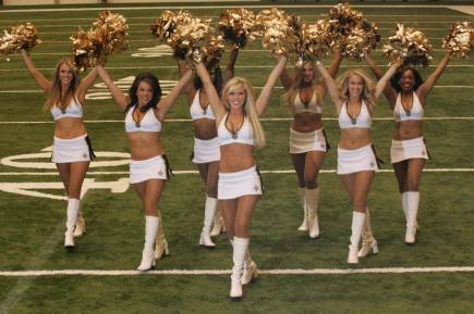 nfl-girls-cheerleaders